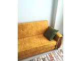 İki kanepe