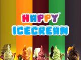 Soft Dondurma'da Görülmemiş Kampanya DOĞUŞ MAKİNA FARKIYLA