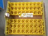 48 yumurta kapasiteli viyol