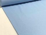 Yu&KaHome Çok Amaçlı Düz Renk BEBE MAVİSİ Duck Kumaş(KÜÇÜKÇALIK)