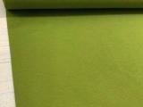 Yu&KaHome Çok Amaçlı Düz Renk CEVİZ YEŞİLİ Duck Kumaş(KÜÇÜKÇALIK)