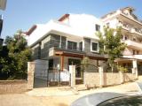 İzmir , Menderes ,Özdere, çukuraltı mahallesinde 3+1 Satılık Villa