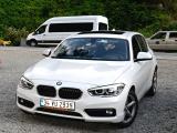 BMW 1.16D SATILIK