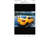 Sahibinden satlık taksi Çıkması 1.5 SYMBOL JOY paket