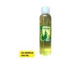 Kolonya Limon 80 derece 400 ml