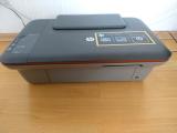 HP deskjet2050  ve Hp deskjet D1460