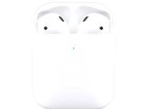Apple AirPods 2 Bluetooth Kulaklık