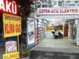 zekariyaköy akü takviye etiler akücü 24 saat açık akücü tarabya akü servisi mutlu varta inci akü adreste akü montajı