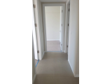 1+1 For Rent in Babacan Premium Tower  0090 5545876161