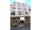 İstanbul Bahçelievler soğanlı mah de satılık 100 m² 2+1 -yüksek giriş kat daire