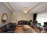 istanbul Bahçelievler Kocasinan mah de satılık 95m² -2+1- 3. kat daire