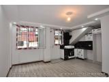 istanbul Bahçelievler hürriyet mah de satılık 75 m² -2+1- sıfır bahçe kat daire