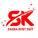 Sahra Kent Suite