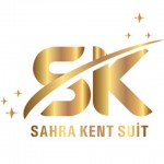 Sahra Kent Suites
