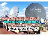 Ankara Güvenlik Kamerası AHD / IP Kamera Servisi
