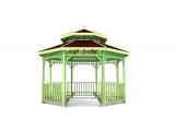 Bahçe mobilyaları,park bahçe mobilyaları