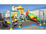 Παιδικές χαρές, προϊόντα περιβαλλοντικού σχεδιασμού, κοινωνικός εξοπλισμός, αστικός εξοπλισμός,Aires de jeux, produits d