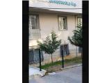 çok acil satılık sıfır daire gebze kocaeli gaziler mahallesinde iletişim 05388314234