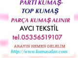 Kumaş alımı yapanlar |05356519107|kumaş alım satım yapanlar