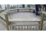 mobilier de jardin, prix du camélia, prix de la tonnelle, éléments d
