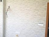 Muğla Ortaca da Asansörlü Ebeveyn Banyolu  kiralık Sıfır Daire