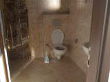 Muğla Ortaca da Asansörlü Ebeveyn Banyolu Satılık Sıfır Daire