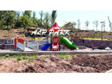 park toys, outdoor toys, wooden play houses, wooden playgrounds,park oyuncakları, dış mekan oyuncaklar, ahşap oyun evleri , ahşap oyun parkları,parke speelgoed,