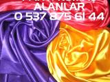 Parti kumaş alanlar ; 05378756144 , parti malı kumaş alınır
