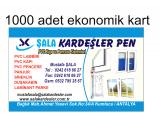 PVC DOĞRAMA &DUŞAKABİN & SİNEKLİK &PANJUR