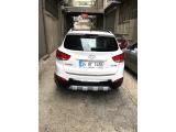 Sahibinden Satılık Hyundai x35