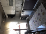 Sapanca Yeni Tokide SATILIK daire
