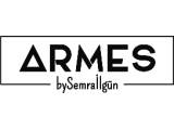 Armes Butik | Sizin İçin Özel Tasarımlar