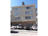 Çankaya Reşat Nuride Vadi Manzaralı 3 oda 1 salon Kiralık Daire