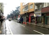 Trabzon varlıbaş valilik arasi kiralik dükkan